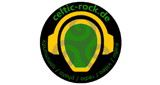 Celtic-Rock Radio