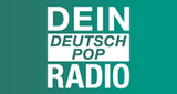 Hellweg Radio - Deutsch Pop