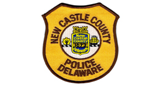 New Castle County Police - VHF