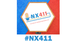 #NX411 - CTN - Controlling The Narrative