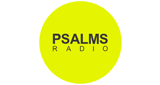 Psalms Radio