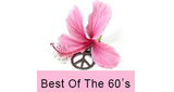 24-7's Best Of The 60's