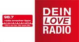 Radio Emscher Lippe - Love Radio