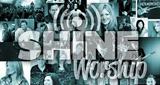 Shine Worship channel