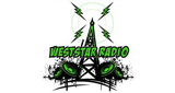 West Star Radio