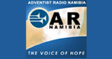 Adventist Radio Namibia
