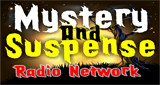 Mystery And Suspense Radio Network