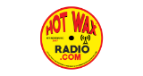 Hot Wax Radio
