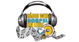 Rádio Web Gospel On Line