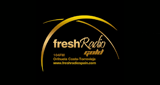 Fresh Radio Spain - Costa Blanca South