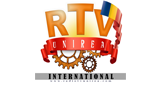 RTV Unirea International