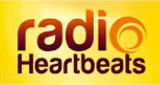 Radio Heartbeats