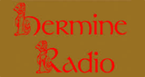 Hermine Radio Celtic