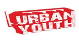 Radio Urban Youth FM