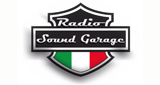 Radio Sound Garage