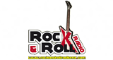Rock and Roll Radio Mx