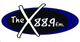 The X 88.9 - WMCX