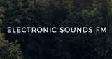 Electronic Sounds FM