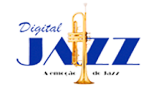 Rádio Digital Jazz