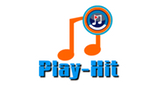 Play-Hit FM