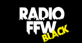Radio FFW Black