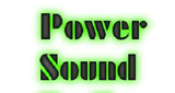 Radio Powersound