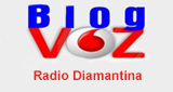 Radio Diamantina