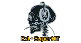 RV1 Superhit