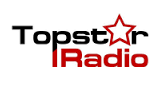 TopStar Radio Club