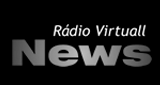 Radio Virtuall News