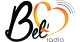 Bel'Radio - MARTINIQUE