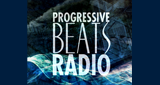 Progressive Beats Radio