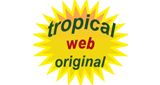 Radio Tropical Original Web