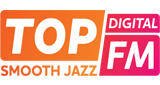 Top FM Digital Smooth jazz