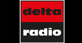 delta radio CHILL-OUT UNPLUGGED