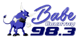 WBJI Babe Country 98.3