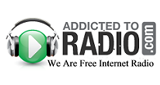 AddictedToRadio - Ladies Of Country