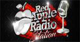 Red Apple Radio