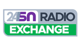 ZXPN Radio Exchange