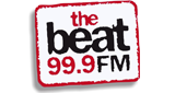 Radio The Beat FM