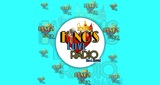 King's Love Radio