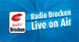 Radio Brocken Livestream