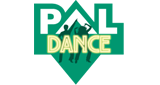 Radyo Pal Dance