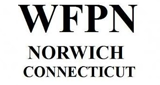 WFPN Radio Norwich CT
