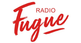 Radio Fugue