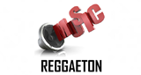 Miled Music Reggaeton
