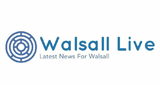 Walsall Live 1