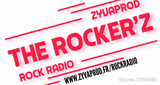 The Rocker'Z Radio