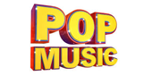 Sma Global Islamic School Radio Condet