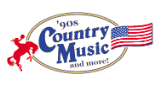 Yimago 1 / Country Music Radio
